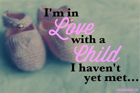 expecting baby quotes ideas  pinterest baby