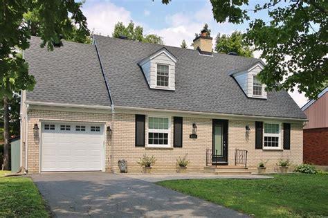 Ottawa House for Sale Courtland Park 1527 Lexington Street