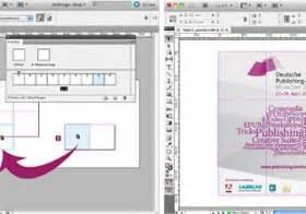 Tutorials Tipps Und Tricks Zu Photoshop Illustrator