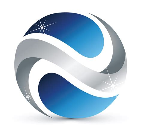 free logo design 16 3d logo templates images free 3d logo design 3d logo