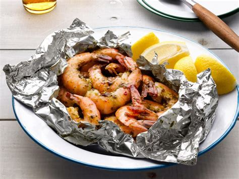 cuisine grill 50 things to grill in foil food grilling and