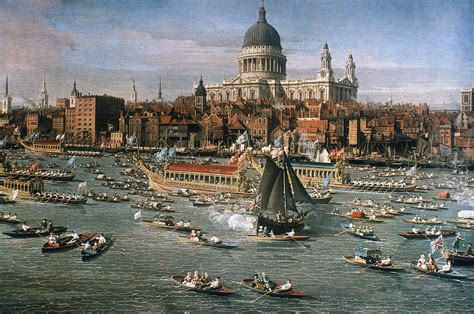 History of London Weekend Course - Unreal City Audio