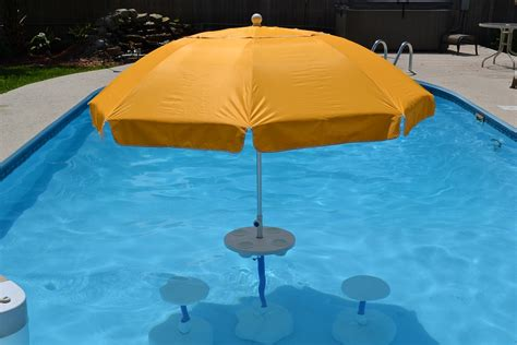 relaxation station pool lounge aughog products ahp