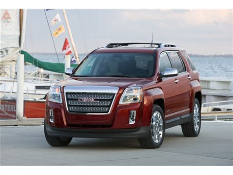 how to fix cars 2011 gmc terrain electronic throttle control 2011 gmc terrain prices reviews and pictures u s news world report