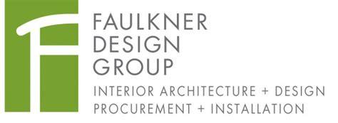 faulkner design group hires william carroll