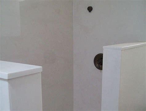 cultured marble el cajon chula vista la mesa ca solid