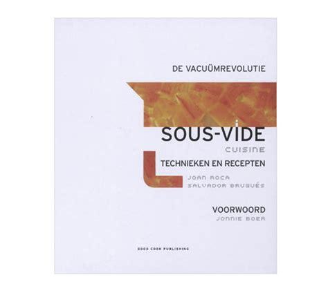plats cuisin駸 sous vide sous vide cuisine fusionchef by julabo