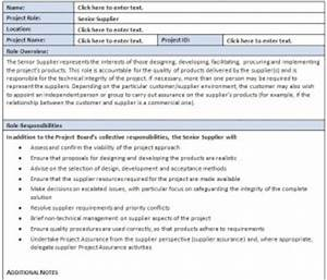 How To Define A Function In Excel Prince2 Template Free Prince2 Templates