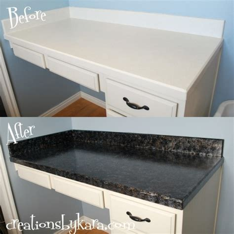 Kitchen Counter Paint Kits by Neat Decor Ideas A Collection Of Ideas To Try About Home