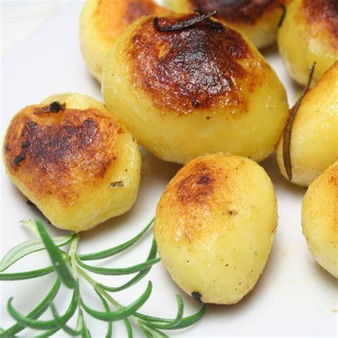 comment cuisiner les pommes de terre grenaille pomme de terre que faire avec une pomme de terre