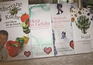 Die Küche Rheinbach : wichtig zur vorbeugung der koronaren herzkrankheit ~ Markanthonyermac.com Haus und Dekorationen