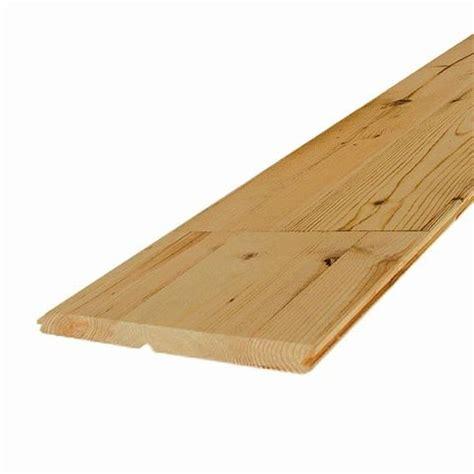 plancher en bois d ingenierie lamfloor 174 plancher et plafond structural en bois d ing 233 nierie lamco
