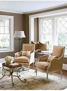 Furnishing A Small Living Room by Furniture Ideas For Small Living Rooms Homesthetics Inspiring Ideas For Y
