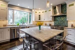 Philadelphia Main Line Kitchen Design Kitchen Cabinets