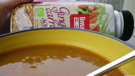 bien dans ma cuisine par ici la bonne soupe bien dans ma cuisine