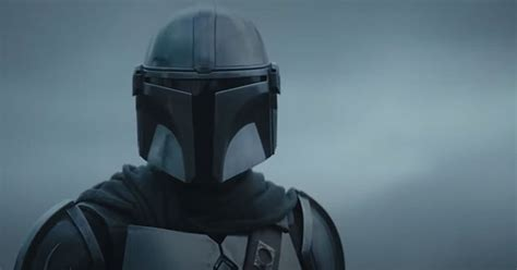 The Mandalorian: Season 2 Trailer is Here - Ftw Video ...
