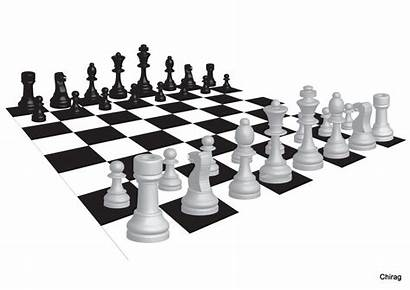 Chessboard 3d Vector Company Profile Deviantart Ltd