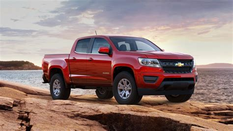 Chevrolet Buford Ga by 2017 Chevrolet Colorado For Sale In Buford