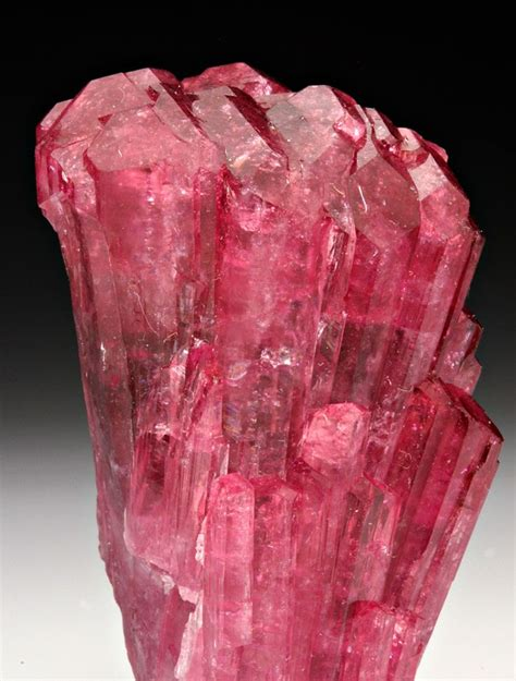 tourmaline pink tourmaline 8 best images about october 39 s birthstones opal