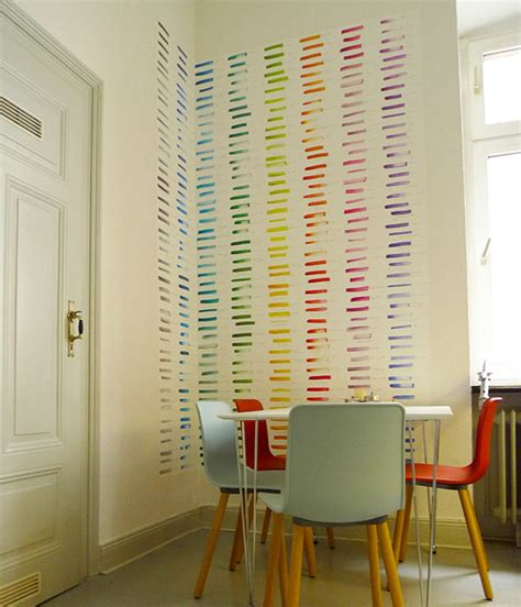 papier peint cuisine lessivable papier peint original décor mural en édition limitée