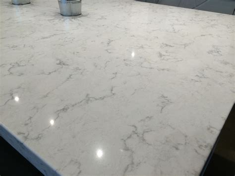 remodeled kitchens with islands viatera quartz minuet mike is unsure about how