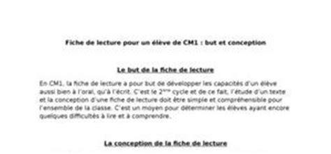 Croc Blanc Resume by Fiche Lecture Croc Blanc De