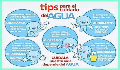 Tipkids  Aguas  Pinterest  Los Planetas Para Niños