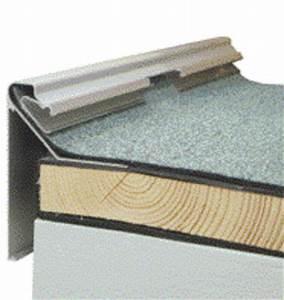 Dachpappe Verlegen Auf Holz : flachdach schwei bahn verlegen dachpappe verlegen dach b ttcher flachdach selber sanieren dach ~ Frokenaadalensverden.com Haus und Dekorationen