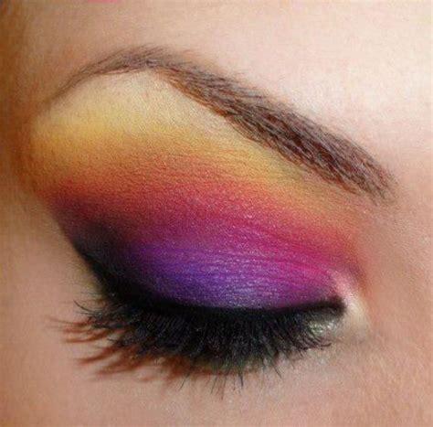 easter makeup ideas  girlshue