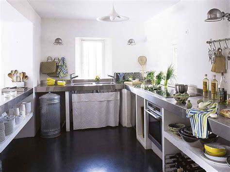 meuble cuisine à rideau coulissant meuble de cuisine avec rideau maison et mobilier d 39 intérieur