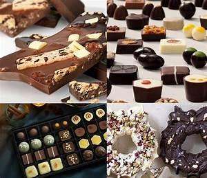 10 Luxury Chocolate Brands You Must Try | DESIblitz
