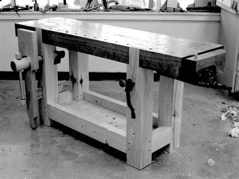 woodwork diy workbench plans australia  plans