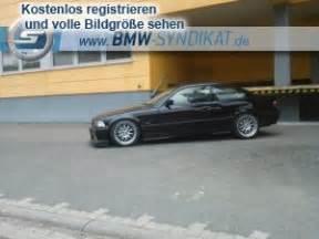 wackelfiguren fürs auto black yellow 3er bmw e36 quot coupe quot tuning fotos bilder stories