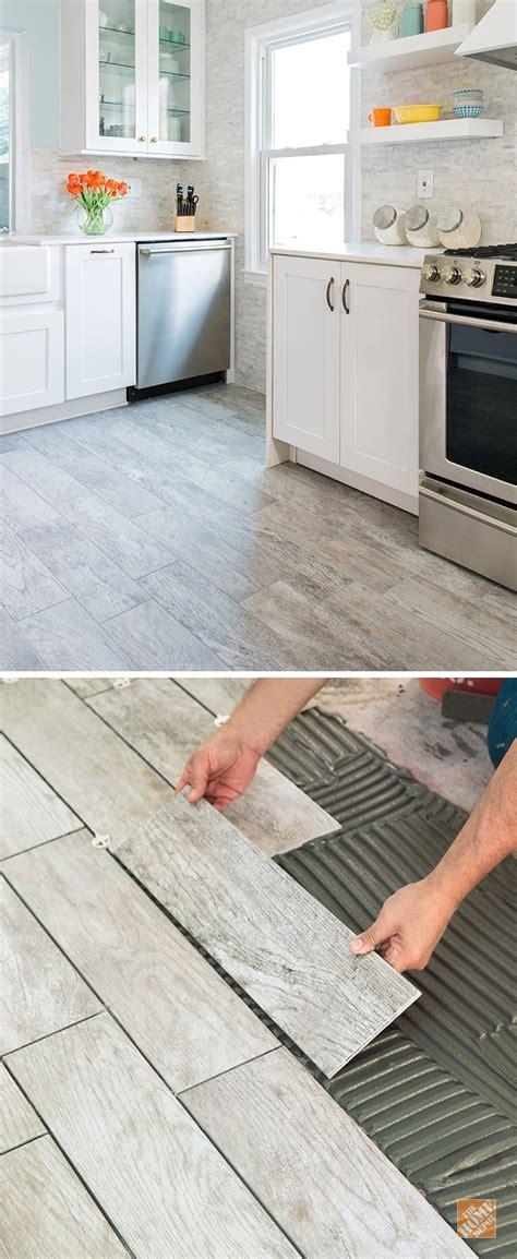 Kitchen Floor Ideas by 20 Best Kitchen Tile Floor Ideas For Your Home