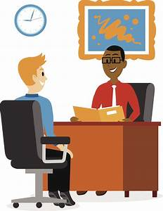 You're hiring! Quick tips for interviewing job candidates ...