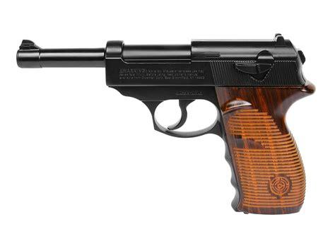 Crosman C41 Co2 Bb Pistol. Air Guns