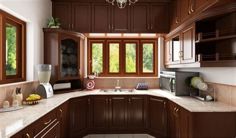 indian home interior design photos home interior indian kitchen designs innovation rbservis com