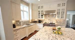 travertine bathroom ideas granite countertops sales fabrication installation st