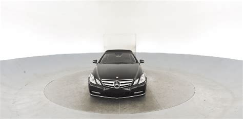 Great savings & free delivery / collection on many items. Used 2013 Mercedes-Benz E-Class | Carvana