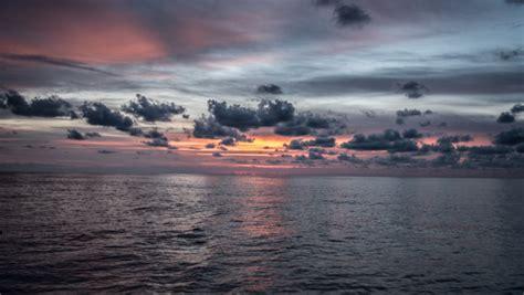 sunset  palma de mallorca hd wallpaper