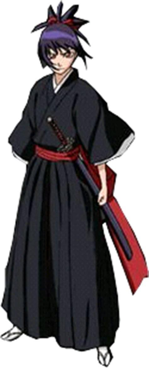 anime bleach dihentikan autumn eternal sphere