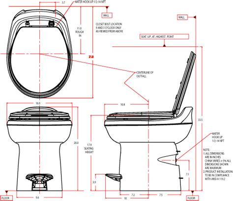 ceramic compost envirolet low water remote composting toilet system