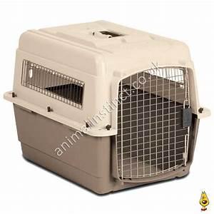 vari kennel ultra fashion pet carrier medium 28 animal With vari kennel dog crate