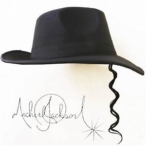 classique fedora promotion achetez des classique fedora With robe de cocktail combiné avec chapeau melon feutre noir