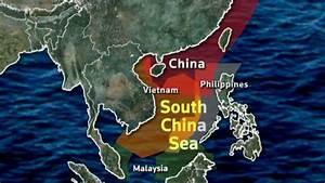 Vietnam expanding runway and building new hangars on ...