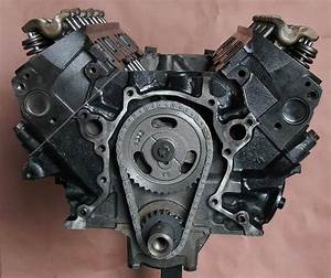 5 0 V8 Engine Diagram