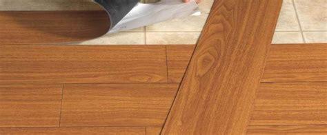 modern flooring options   home   rates