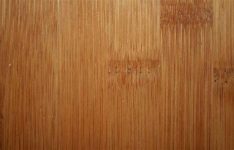 Bamboo   West Wind Hardwood