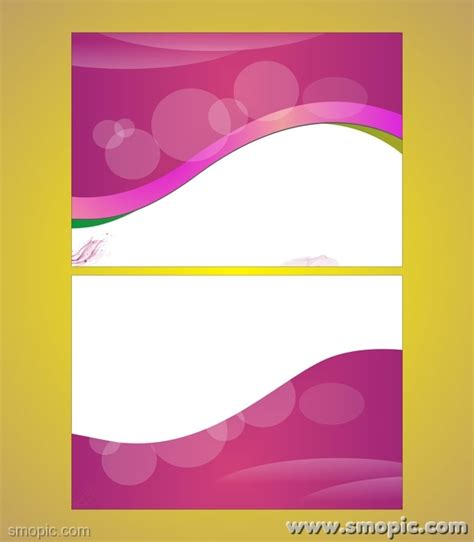Cover Pages Designs Templates Free by 17 Report Cover Design Templates Images Report Cover
