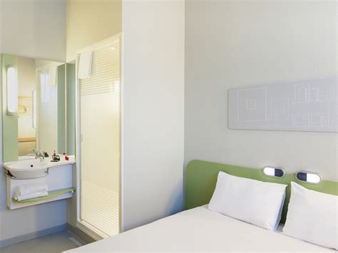 chambre ibis hotel hotel pas cher madrid ibis budget madrid calle 30